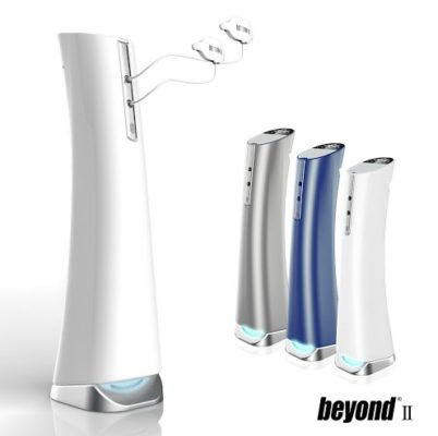 Đèn tẩy trắng Beyond II